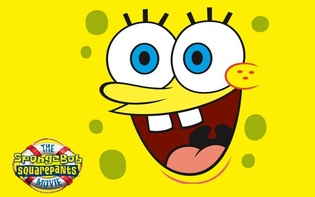 Spongebob 3d Live Wallpapers